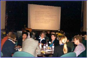 2000 Forum