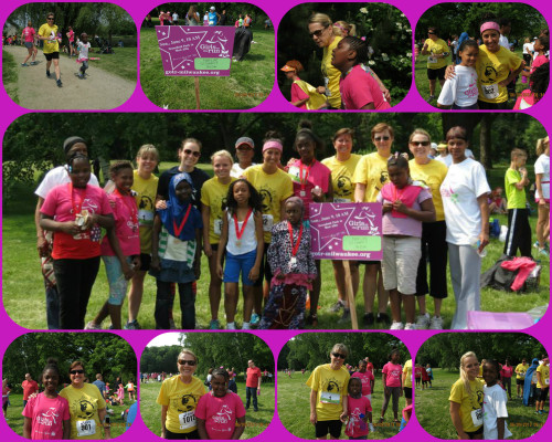 GOTR2013JuneCollage