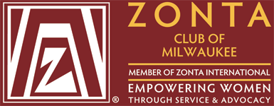 Zonta Club of Milwaukee